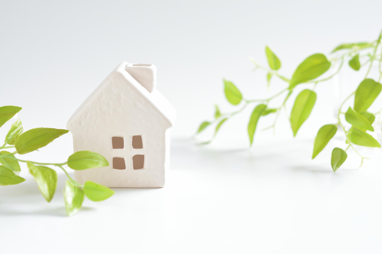 【移住したいけど、家はどうする?】COCO真庭にはお住まいの情報を掲載!